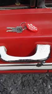 1964 ford falcon futura hardtop retro rides