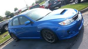 subaru hatchback subaru impreza wrx sti questions is anyone interested in a wr