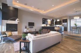 interior design latest interior home designs beautiful home