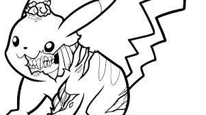 zombie pokemon coloring pages coloring pages of pokemon coloring pages coloring pages ash and
