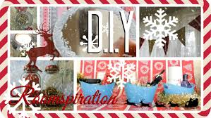 Easy Ways To Decorate Your Bedroom For Christmas Easy And Simple Bedroom Ideas Amazing Home Decor Amazing Home