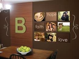 decor 13 cheap wall decor ideas creative wall decor ideas