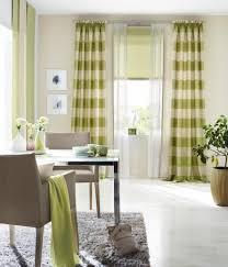 wohnzimmer gardinen ideen gardinen ideen wohnzimmer moderne praktische gardinen ideen
