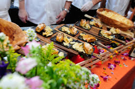 food of the month editor s event of the month chicago food and wine festival