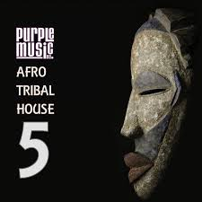 various artists best of afro tribal house 5 on traxsource
