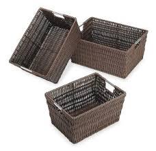 top 7 best storage basket reviews