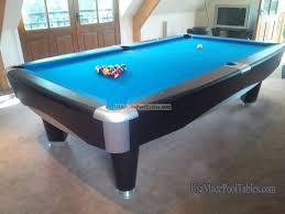 tournament choice pool table brunswick pool table metro pool table pool table pool tables