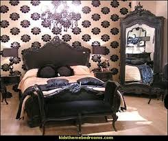 boudoir bedroom ideas remodelling your home wall decor with luxury fancy french boudoir