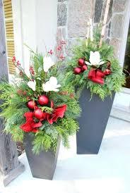 christmas outdoor decor christmas outdoor decor outdoor decor outdoor christmas