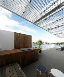 Best Garden  Courtyard Images On Pinterest Architecture - Apartment terrace design