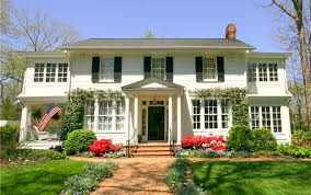 pictures of houses are you hooked hooked on houses