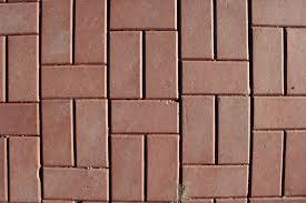 Brick Pavers Pictures by Free Picture Red Bricks Pavers Sidewalk Texture