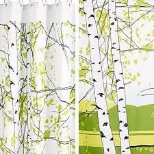 Marimekko Shower Curtains Shower Curtains John Lewis Memsaheb Net