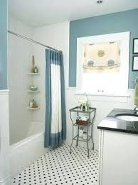 bathroom crown molding ideas crown molding for bathroom ideas crown moulding bathroom traditional