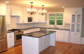 zest bare wood kitchen cabinets tags unfinished kitchen cabinets