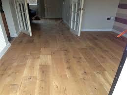 Laminate Flooring Fitting Tuscan Wood Flooring Free Quotation Fitting Services Uk