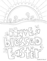 free sunday school coloring pages free bible coloring pages to print bible coloring pages by verse