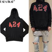 sweatshirt fashion trends price comparison buy cheapest