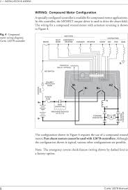 phase reversing contactor wiring diagram with simple pictures 3