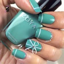 tiffany blue diamond nails big news youtube tiffany blue nails
