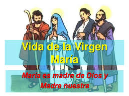 imagenes de virgen maria infantiles virgen maría pequeños