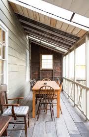 australia u0027s oldest time capsule home in st kilda in melbourne goes