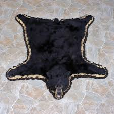 Faux Fur Sheepskin Rug Decor Animal Friendly Products With Fake Bear Rug U2014 Bethelutheran Org