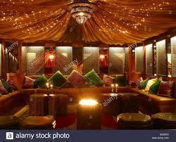 bambu nightclub birmingham moroccan theme moroccan interiors