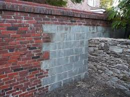 91 best garden wall ideas images on pinterest cinder blocks