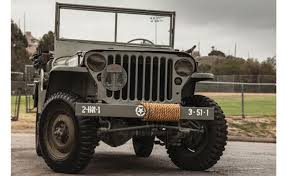 ford jeep ford eski model jeep ford gpa jeep is released neucraft models