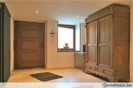 chambre d hote libramont maison à vendre à libramont chevigny 1 chambre 2ememain be