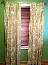 Curtains Made From Bed Sheets The 25 Best Flat Sheet Curtains Ideas On Pinterest Sheets To