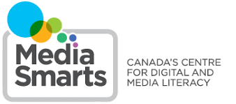 Media by Digital U0026 Media Literacy Mediasmarts