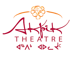 Actor Resume With No Experience Acting Resume U2014 Akpik Theatre