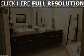 Pretty Small Bathrooms Best Image Of Home Depot Bathroom Mirrors Medicine Cabinets