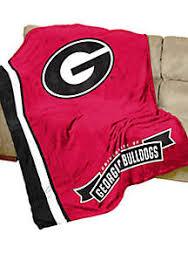 Georgia Bulldog Rugs Shop Georgia Bulldogs Gear U0026 Apparel Belk