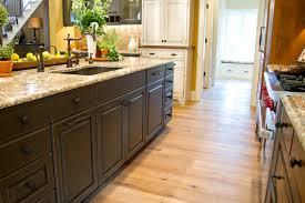 Framed Kitchen Cabinets Kitchen U0026 Bath Cabinetry Design U0026 Installation Century Grand