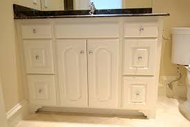 Kitchen Cabinet Company Door Styles Earthwood Cabinet Company