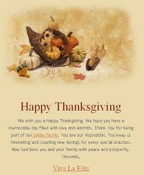 Happy Thanksgiving And Happy Holidays 95 Best Event Thanksgiving Images On Thanksgiving