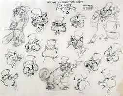 402 best disney drawings images on pinterest disney drawings