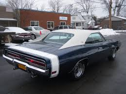 dodge charger stock 1969 dodge charger se edition h code mopar driver quality