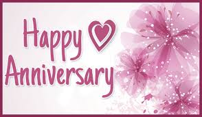 online greeting cards free happy anniversary ecard free ecards greeting cards