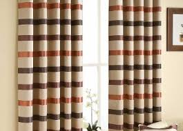 Room Curtain Living Room Curtains Curtain Ideas Uk Beige Furniture For Shopping