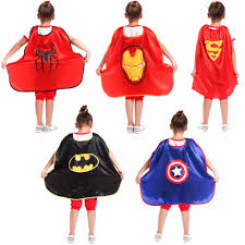 compare prices on kids spider halloween costume online shopping