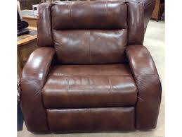 southern motion power reclining sofa southern motion maverick reclining power chair and 1 2 dunk
