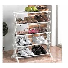 Shoo Metal shoe rack buy shoe rack and organizers at best price upto 75