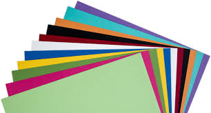 Commercial Business Card Printer Luxury Business Cards Commercial Printers Business Cards Ireland