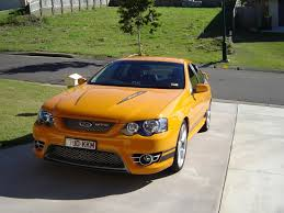 nissan bluebird new model nissan bluebird 2015 review amazing pictures and images u2013 look