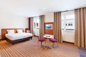 hotel lyon chambre familiale hôtel lyon ouest à lyon vaise 3 étoiles site officiel hôtel