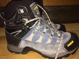 asolo womens boots uk best asolo stynger deals compare prices on dealsan co uk